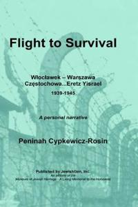 Flight to Survival