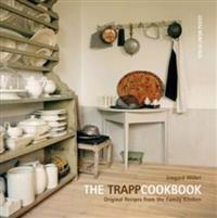 Das Trapp-Kochbuch