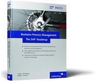Roadmap to Business Process Management