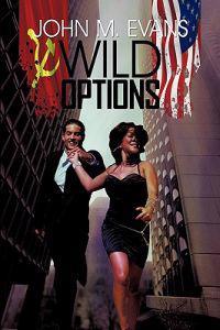 Wild Options