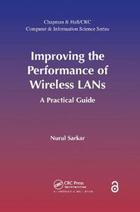 Improving the Performance of Wireless LANs (Open Access)