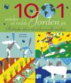 1001 måder at redde Jorden på