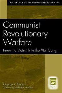 Communist Revolutionary Warfare