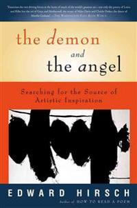 The Demon and the Angel