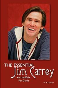 The Essential Jim Carrey