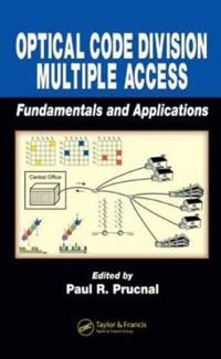 Optical Code Division Multiple Access