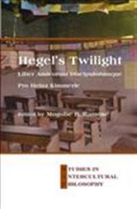 Hegel's Twilight