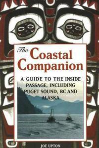 Coastal Companion