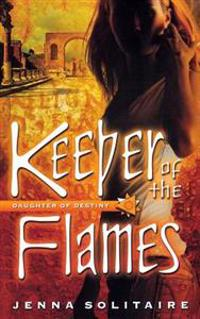 Keeper of the Flames