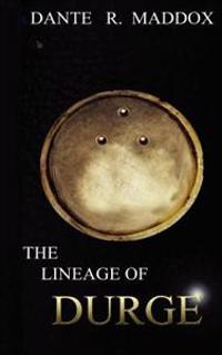 The Lineage of Durge