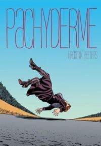 Pachyderme