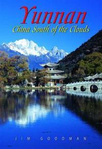 Odyssey Guide Yunnan