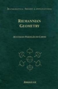 Riemannian Geometry: Theory & Applications