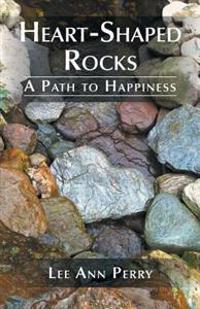 Heart-Shaped Rocks