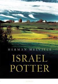 Israel Potter