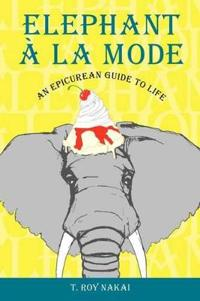 Elephant La Mode