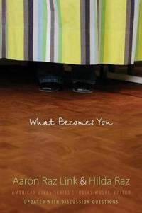 What Becomes You
