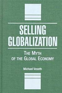Selling Globalization