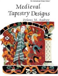 Medieval Tapestry Designs