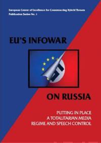 EU's Infowar on Russia