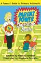 ParentPower: Operation Maths