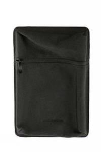 Moleskine Black Large Multipurpose Case