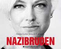 Nazibruden - Anna-Lena Joners Larsson | Laserbodysculptingpittsburgh.com