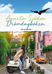 Drömdagboken - Agneta Sjödin | Laserbodysculptingpittsburgh.com