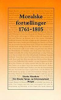 Moralske fortællinger 1761-1805