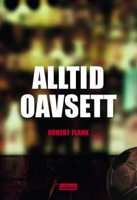 Alltid oavsett - Robert Flank | Laserbodysculptingpittsburgh.com