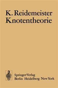 Knotentheorie