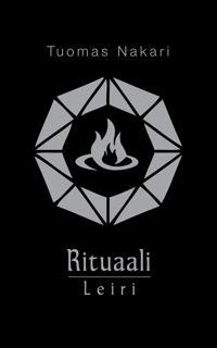 Rituaali - Leiri