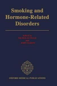 Smoking and Hormone-Related Disorders