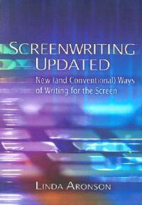 Screenwriting Updated