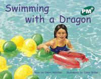 Swimming with a Dragon