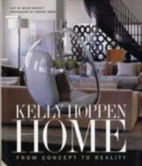 Kelly Hoppen Home