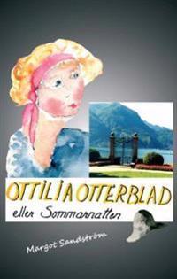 Ottilia Otterblad eller sommarnatten
