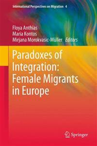 Paradoxes of Integration