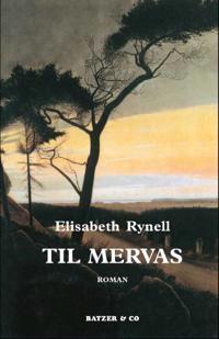 Til Mervas