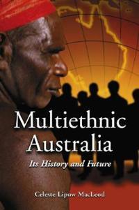 Multi-ethnic Australia