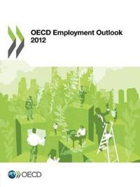 OECD Employment Outlook 2012