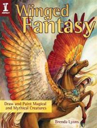 Winged Fantasy