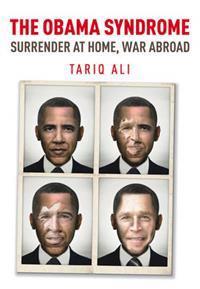 The Obama Syndome