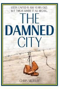 The Damned City