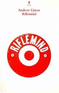 Riflemind