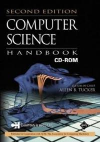 Computer Science Handbook
