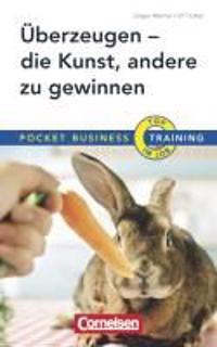 Werner, J: Überzeugen