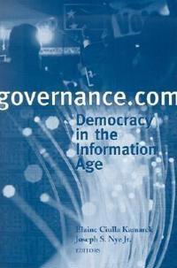 Governance.Com