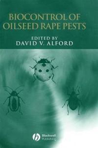 Biocontrol of Oilseed Rape Pests