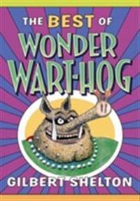 The Best of Wonder Wart-Hog